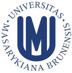 Masaryk_University_Brno