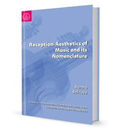 Free Ebook Reception Aesthetics of Music